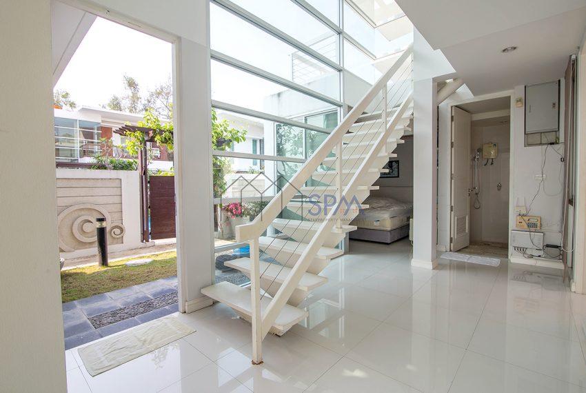 Vimarn-Lay-SPM-Property-19