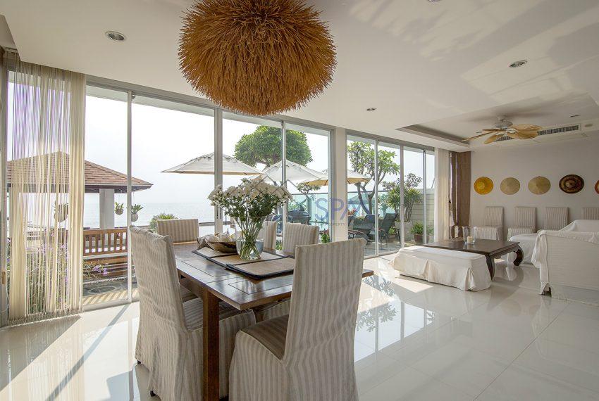 Vimarn-Lay-SPM-Property-20