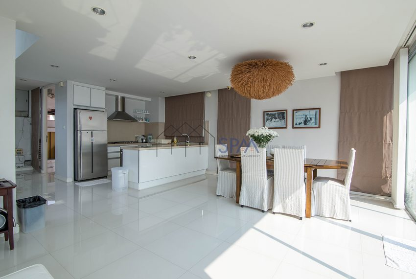 Vimarn-Lay-SPM-Property-24