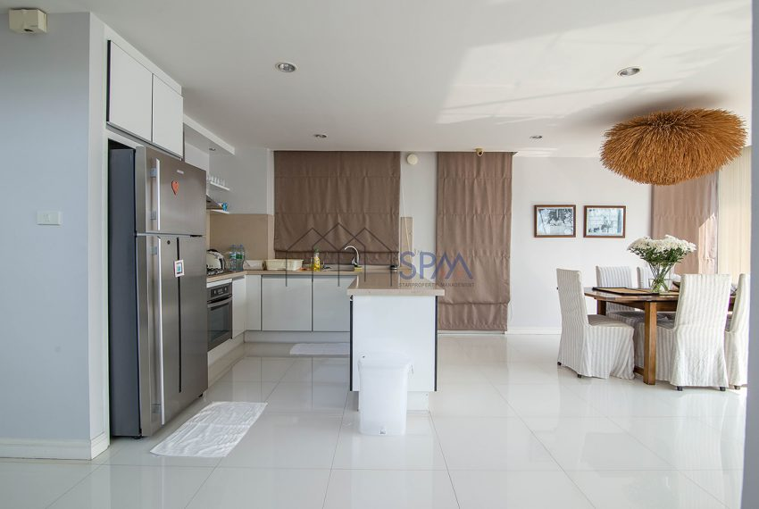 Vimarn-Lay-SPM-Property-25