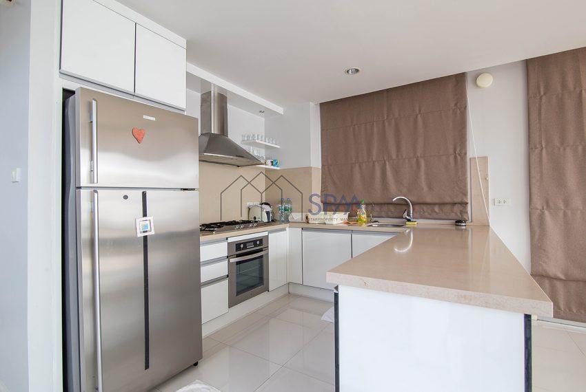 Vimarn-Lay-SPM-Property-26