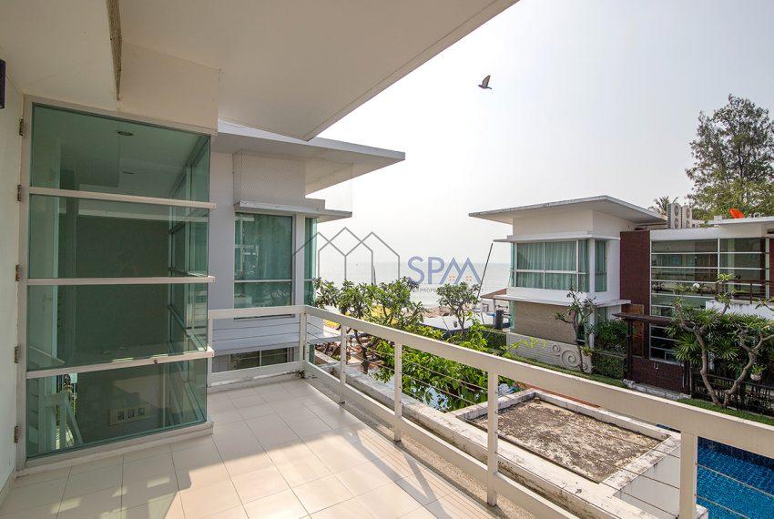 Vimarn-Lay-SPM-Property-3