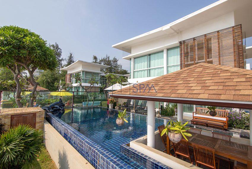 Vimarn-Lay-SPM-Property-37