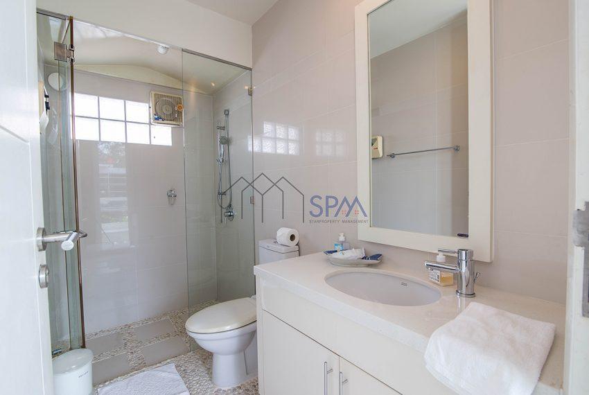 Vimarn-Lay-SPM-Property-7