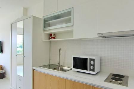 seacraze_6_190_kitchen