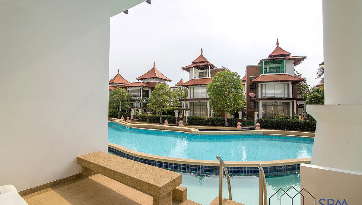 Boathouse-SPM-Property-Huahin-13