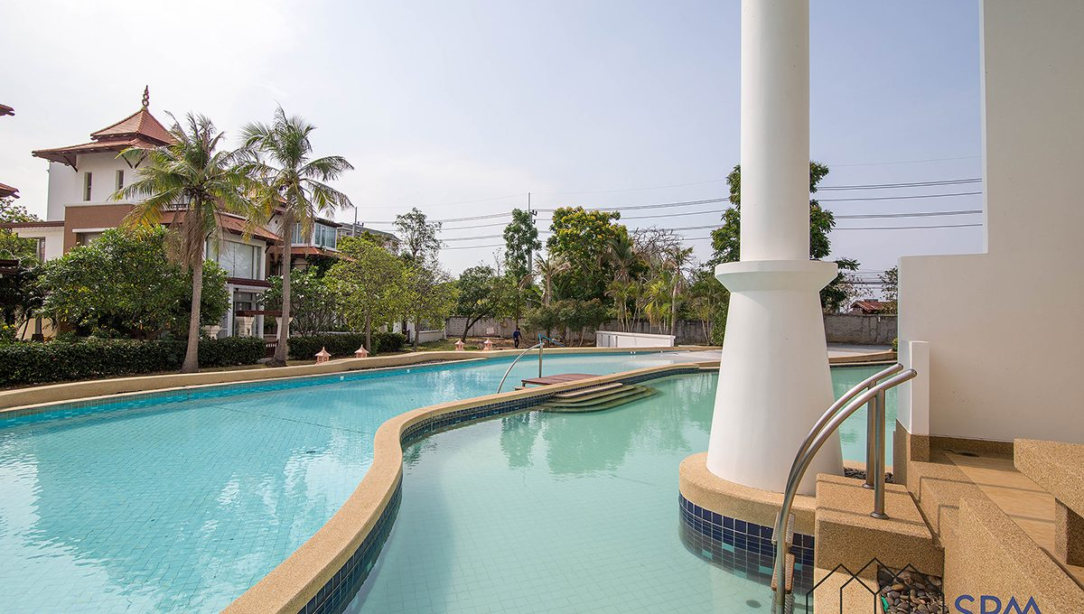 Boathouse-SPM-Property-Huahin-16