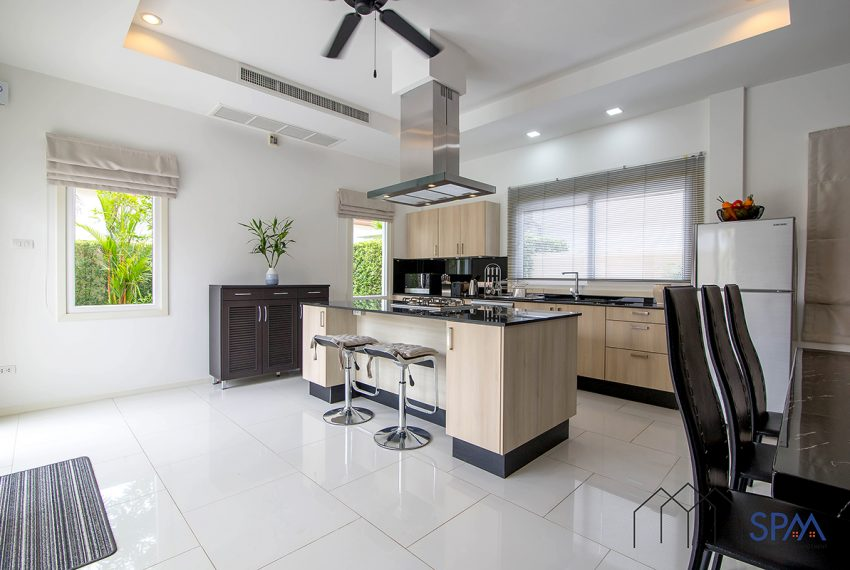 The-View-SPM-Property-Huahin-11
