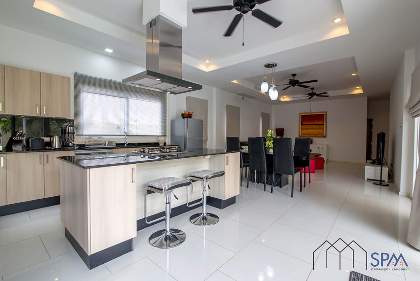 The-View-SPM-Property-Huahin-12