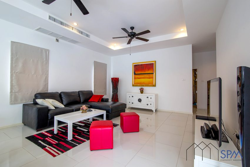 The-View-SPM-Property-Huahin-14