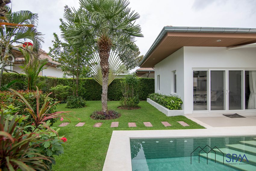 The-View-SPM-Property-Huahin-26