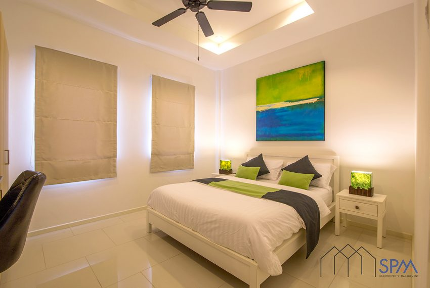 The-View-SPM-Property-Huahin-3