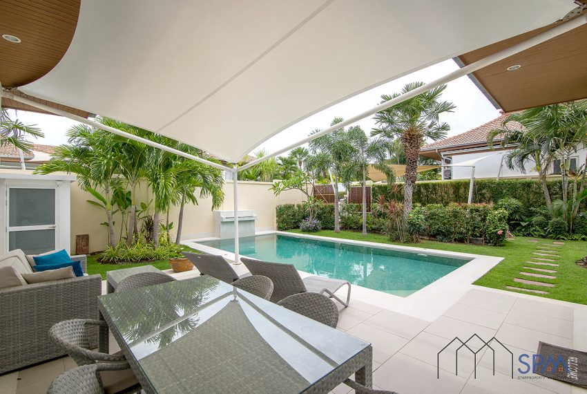 The-View-SPM-Property-Huahin-31