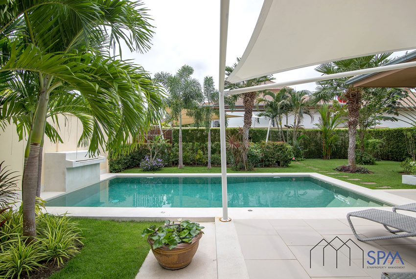 The-View-SPM-Property-Huahin-34