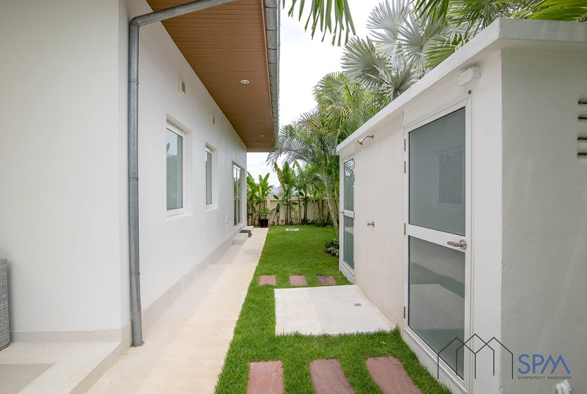 The-View-SPM-Property-Huahin-35