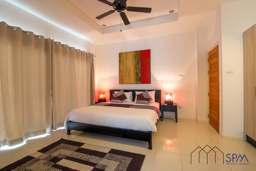 The-View-SPM-Property-Huahin-6