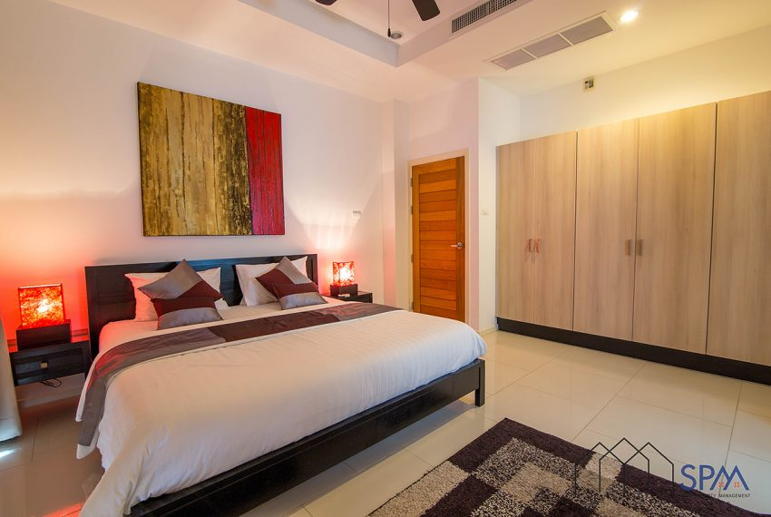 The-View-SPM-Property-Huahin-7
