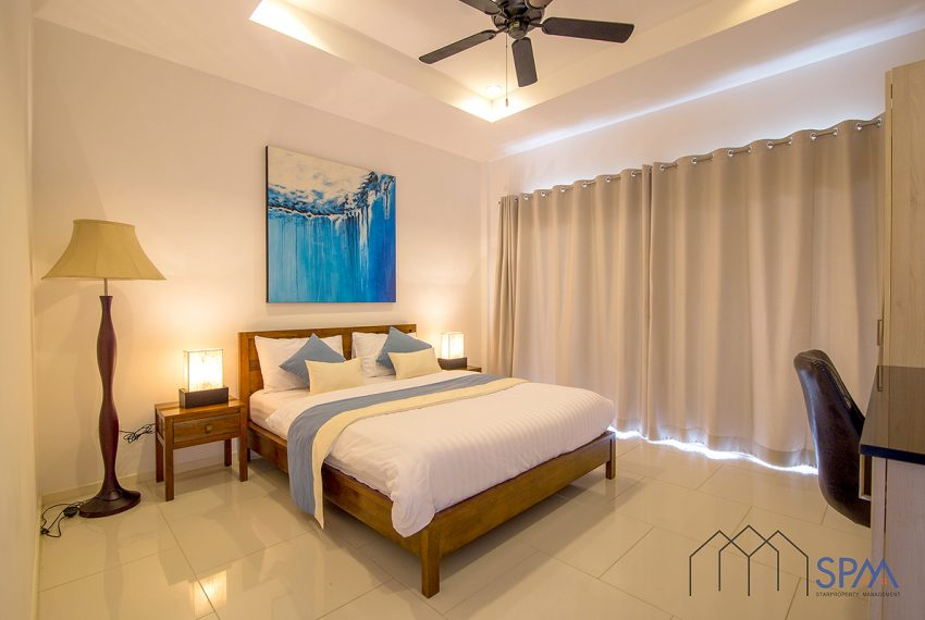 The-View-SPM-Property-Huahin