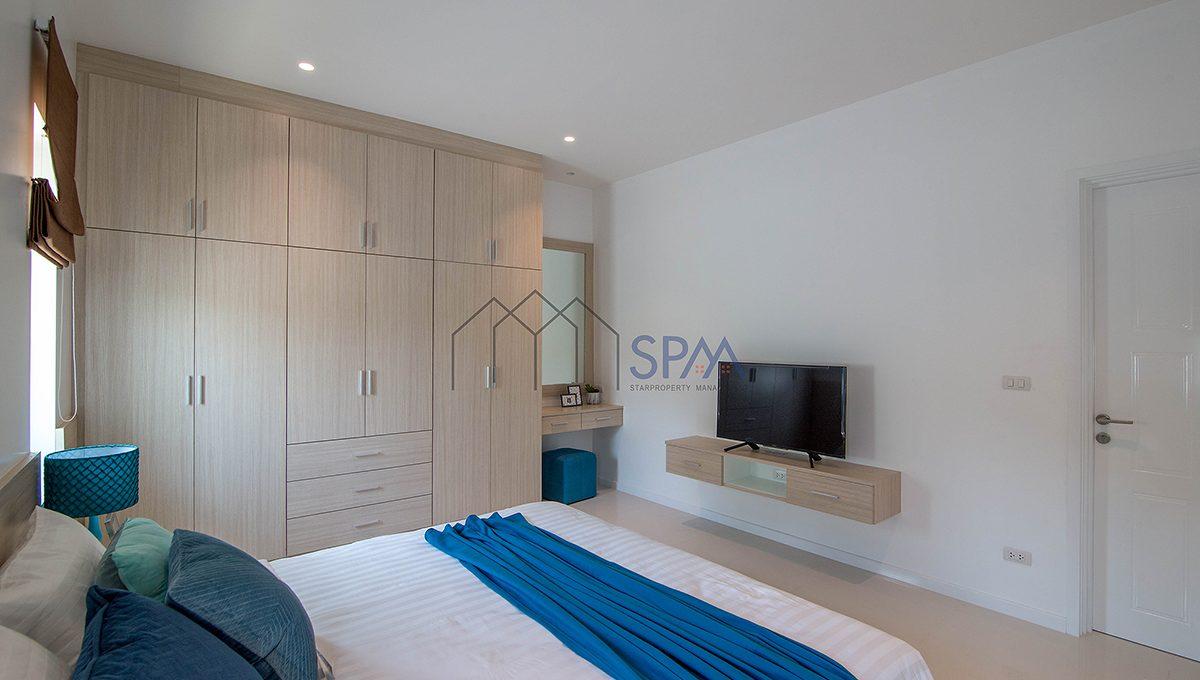 Aria-SPM-Property-Huahin-10