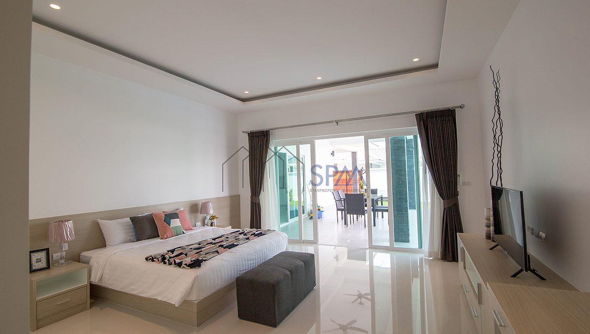 Aria-SPM-Property-Huahin-13