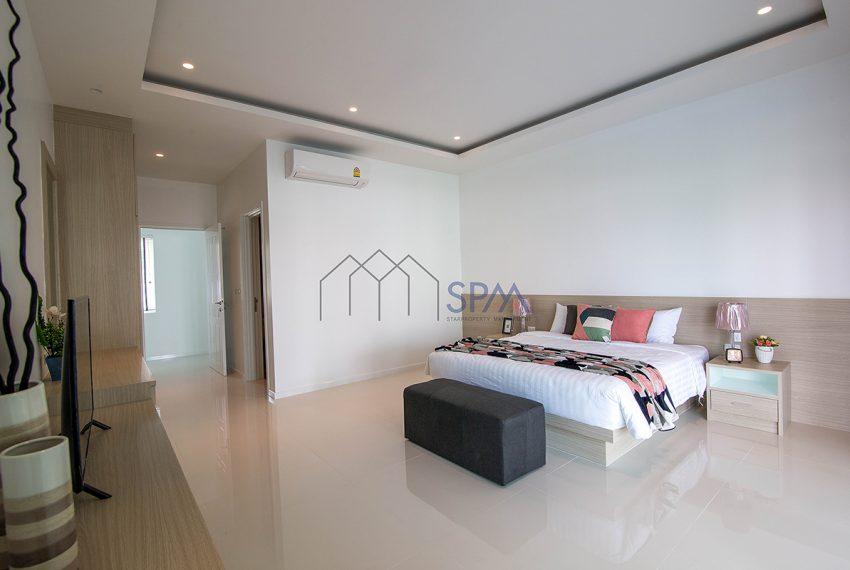 Aria-SPM-Property-Huahin-14