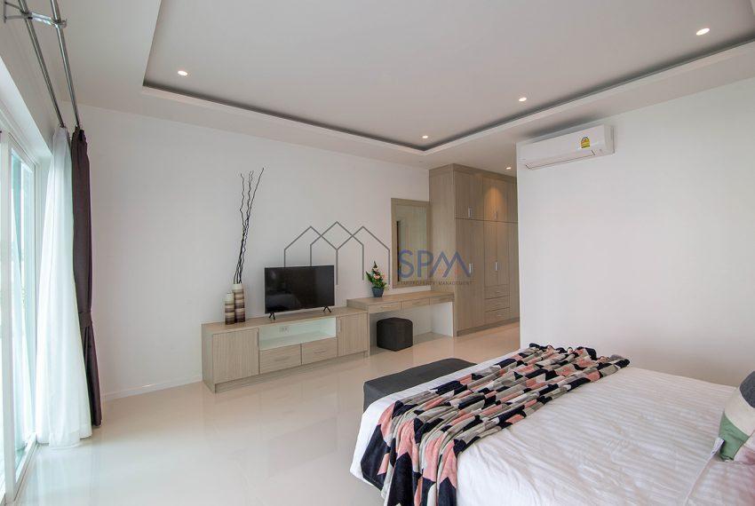 Aria-SPM-Property-Huahin-15