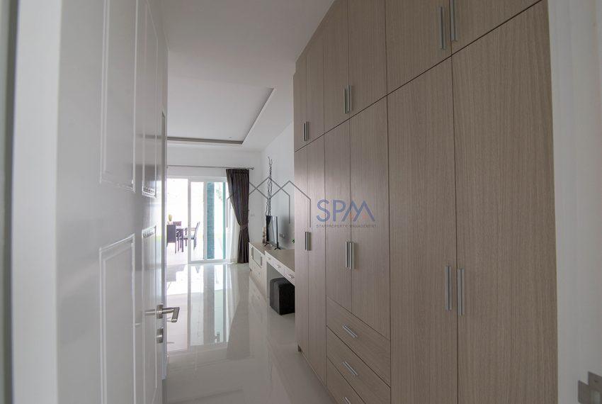 Aria-SPM-Property-Huahin-16