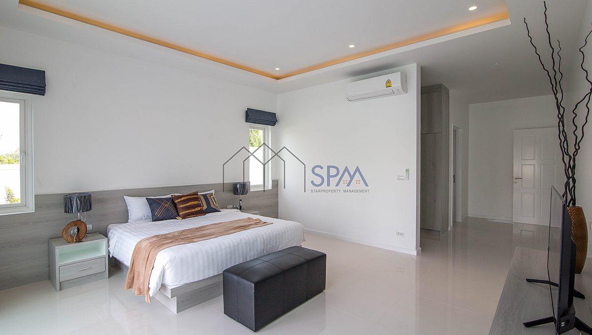 Aria-SPM-Property-Huahin-18