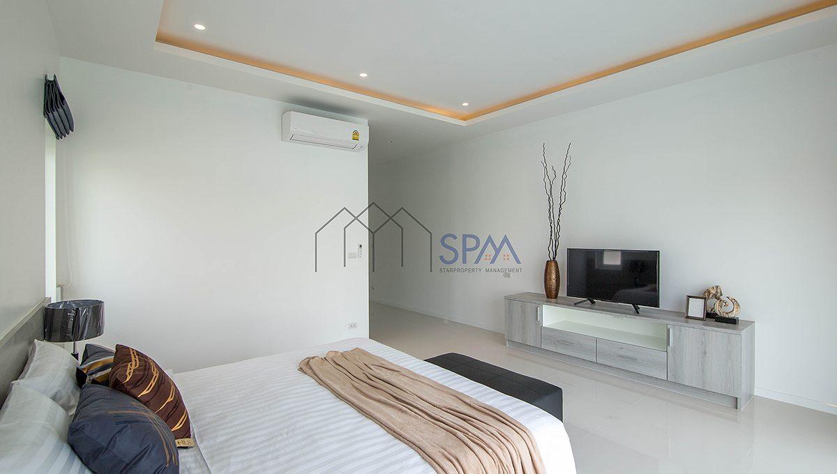 Aria-SPM-Property-Huahin-19
