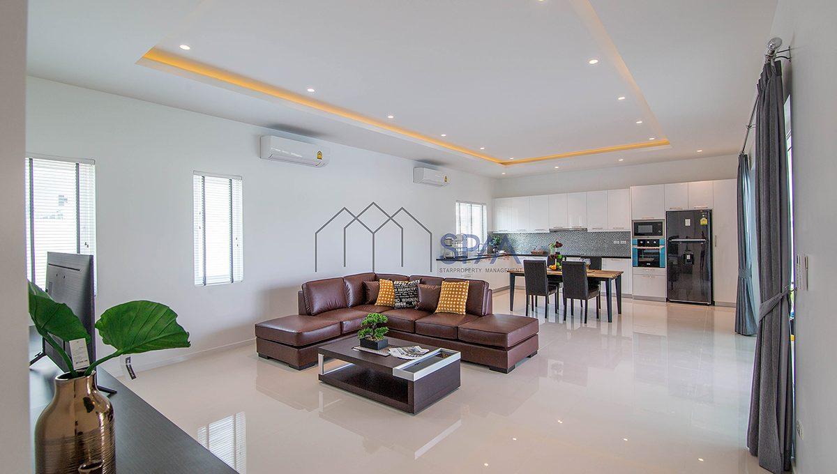 Aria-SPM-Property-Huahin-2