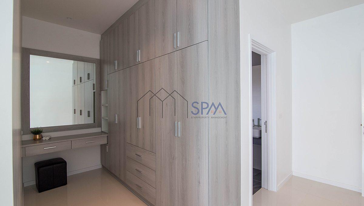 Aria-SPM-Property-Huahin-20