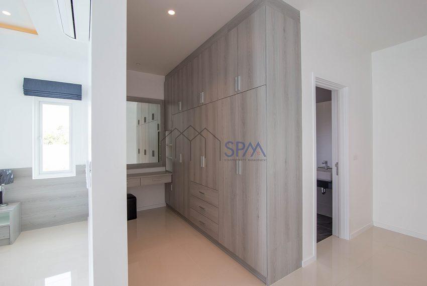 Aria-SPM-Property-Huahin-21