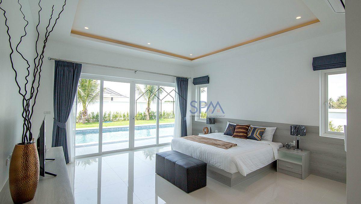 Aria-SPM-Property-Huahin-22