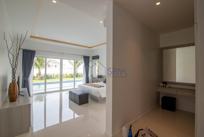 Aria-SPM-Property-Huahin-23