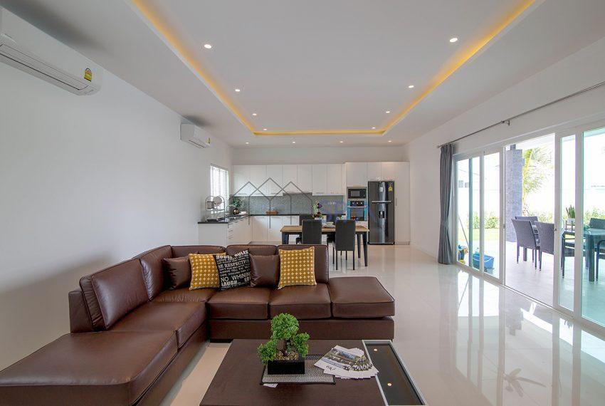 Aria-SPM-Property-Huahin-24