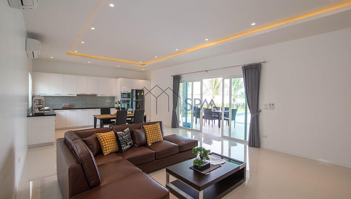 Aria-SPM-Property-Huahin-25