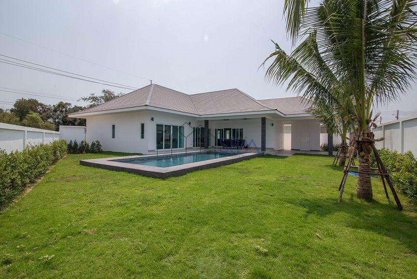 Aria-SPM-Property-Huahin-28