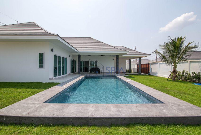 Aria-SPM-Property-Huahin-30