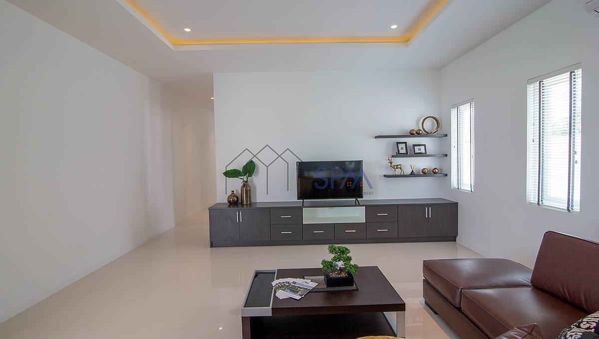 Aria-SPM-Property-Huahin-4