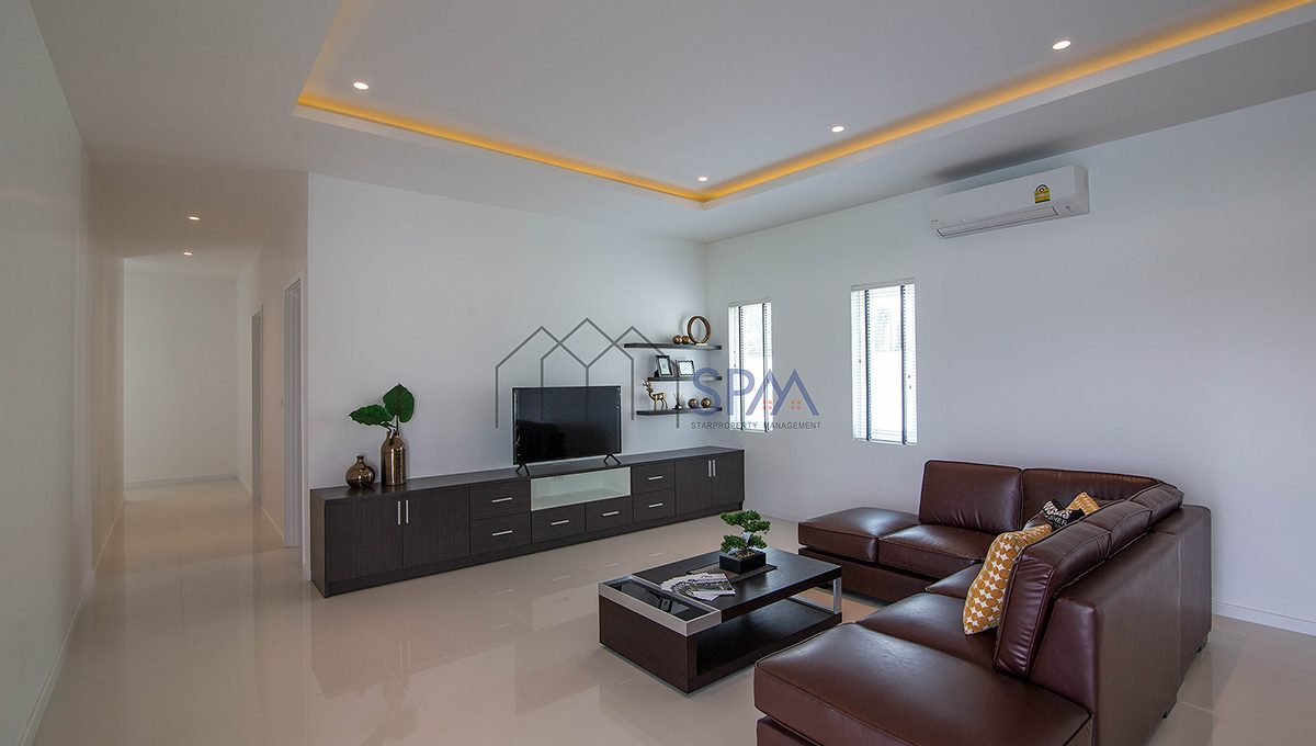 Aria-SPM-Property-Huahin-5