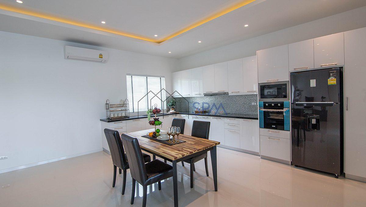 Aria-SPM-Property-Huahin-6