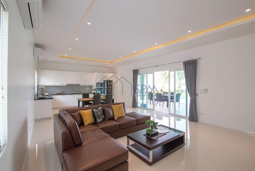 Aria-SPM-Property-Huahin-7