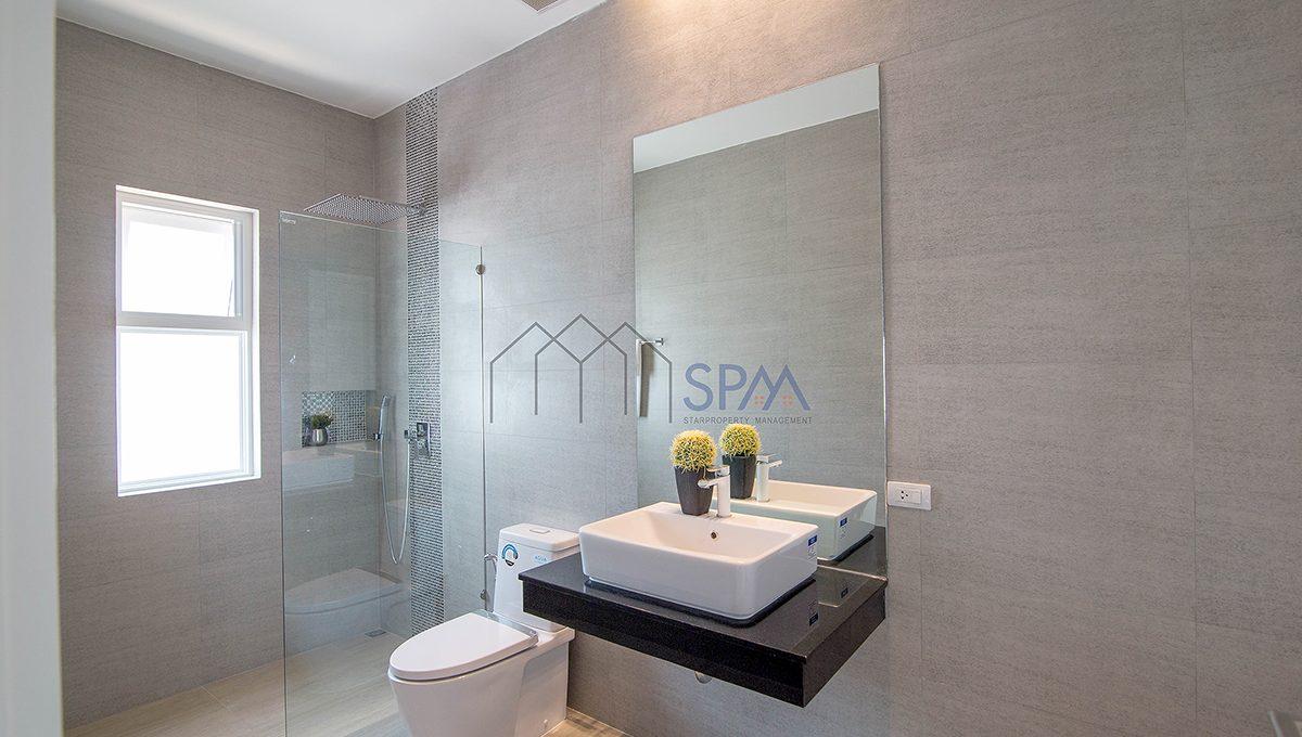 Aria-SPM-Property-Huahin-9