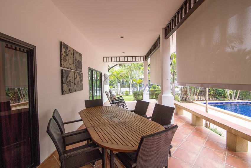Nature-Valley-SPM-Property-Huahin-20