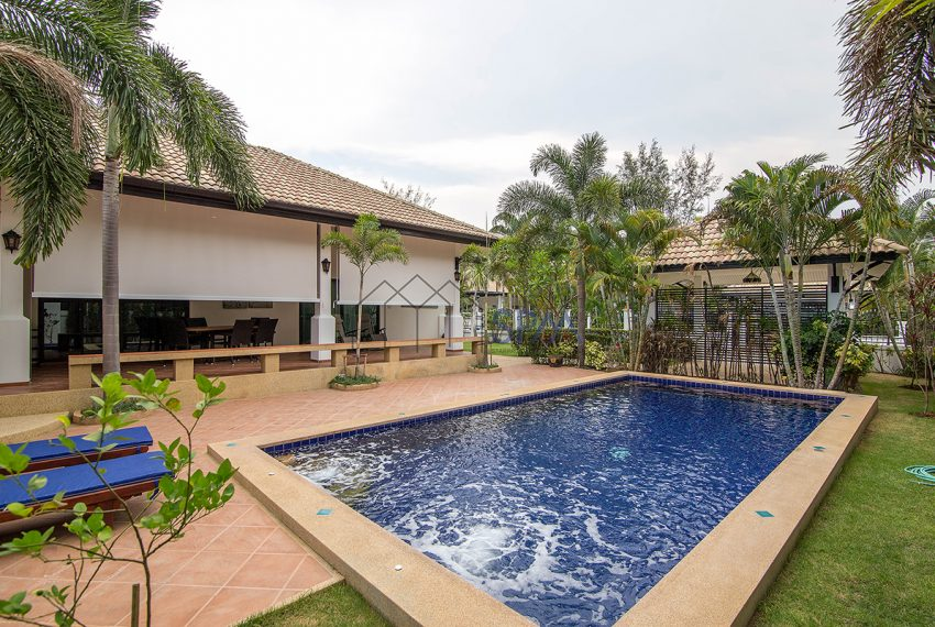 Nature-Valley-SPM-Property-Huahin-23