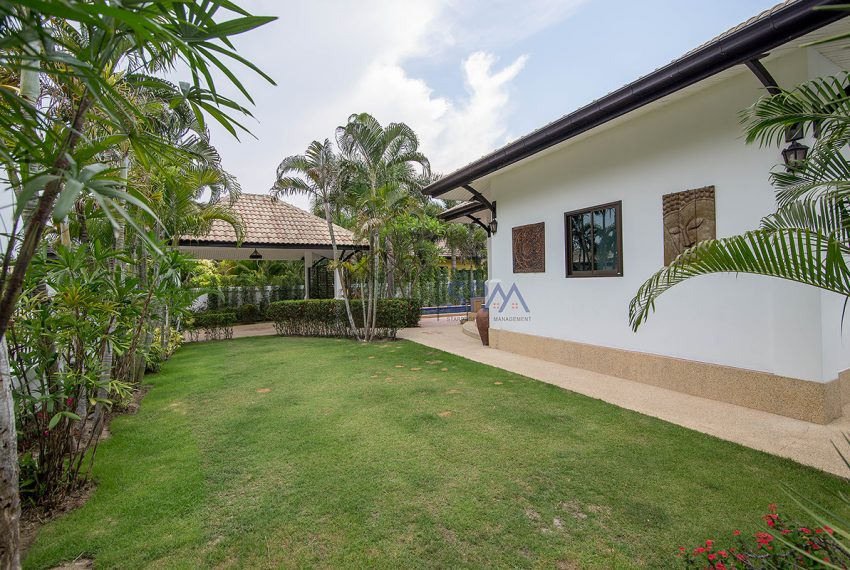 Nature-Valley-SPM-Property-Huahin-28