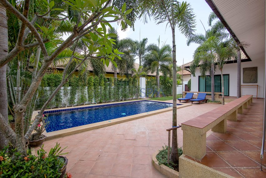 Nature-Valley-SPM-Property-Huahin-30