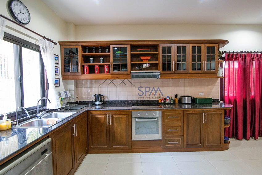 Nature-Valley-SPM-Property-Huahin-9