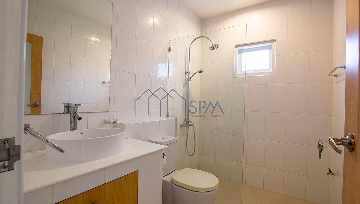 Goal-A-SPM-Property-Huahin-10