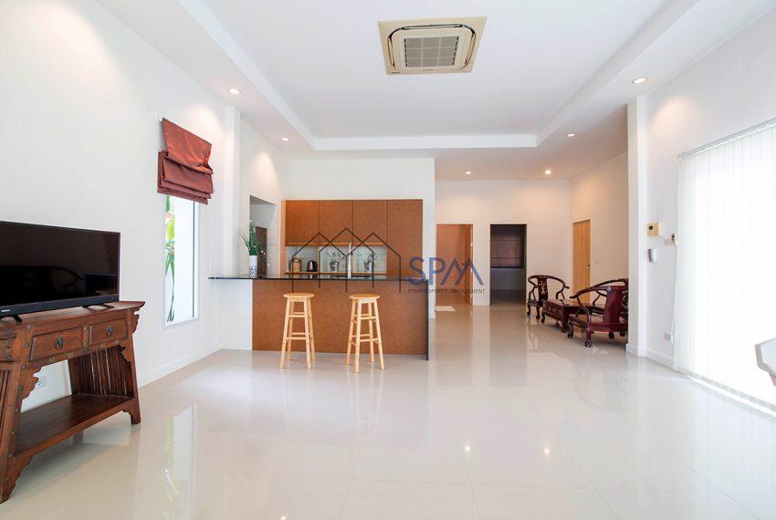 Goal-A-SPM-Property-Huahin-11